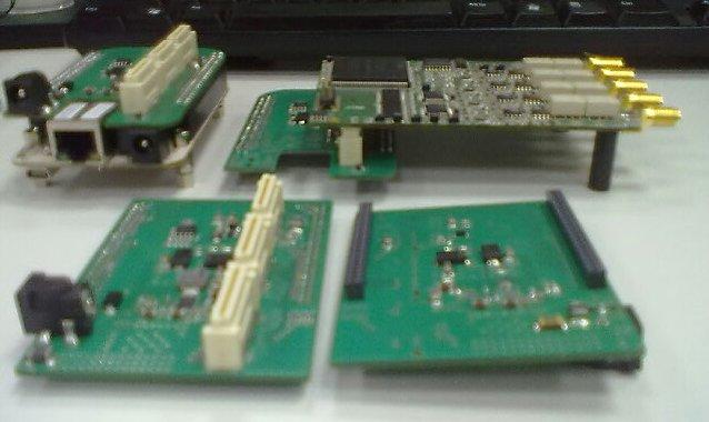 Beaglebone_oscilloscope2.jpg