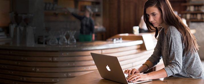 5个程序员最喜欢的HTML和CSS代码在线编辑器