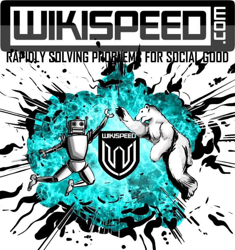 Wikispeed
