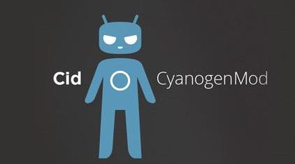 CM 推出 Android One 手机 ROM,挺进廉价智能手机市场