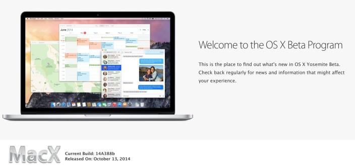 screenshot-2014-10-13-13-17-52.jpg