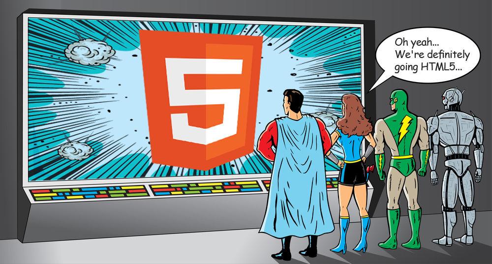 Why-HTML5-31.jpg