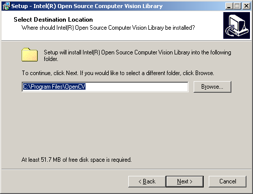 Image:Opencv-install-step2.png