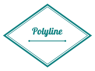 Polyline: Polyline encoding/decoding in Swift