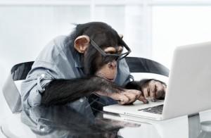 [转]22条日常技巧助程序员提高工作效率、节约时间