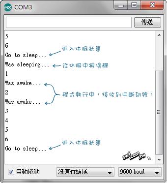 run_sleep_2.png