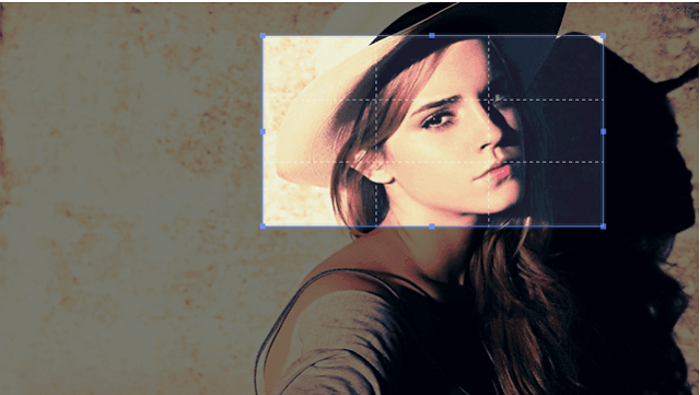 5 Latest jQuery Image Crop Plugins3