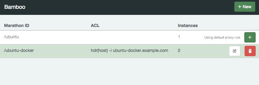 user-interface-list