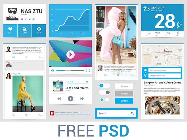 30-Newest-Free-Ui-Kits-for-November-2014-4
