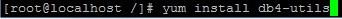 CentOS FTP 配置虚拟用户登录 - canxingliushi<a href='http://my.oschina.net/yinan' class='referer' target='_blank'>@126</a>  - 我的博客