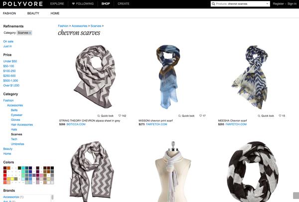服装灵感来源怎么写_网页设计 网站设计 网站配色方案