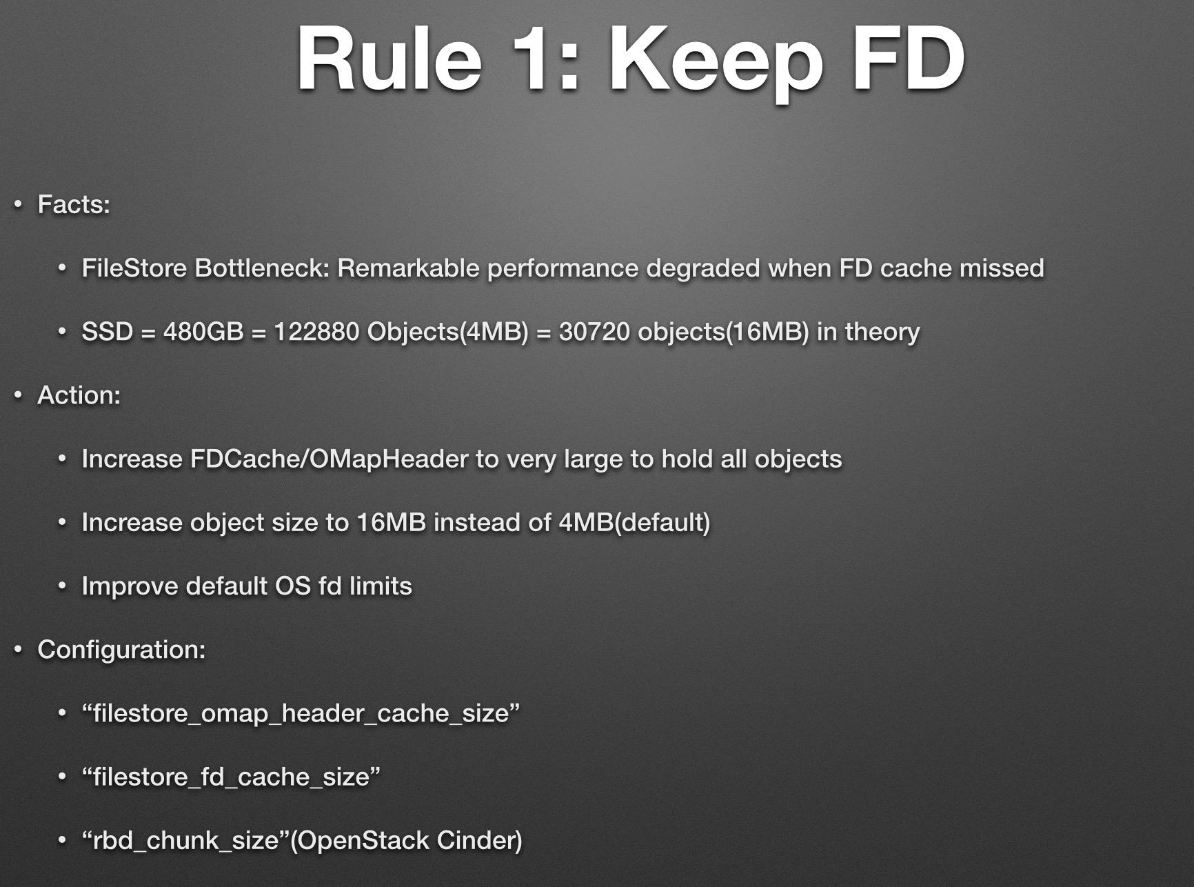 ss-rule-1