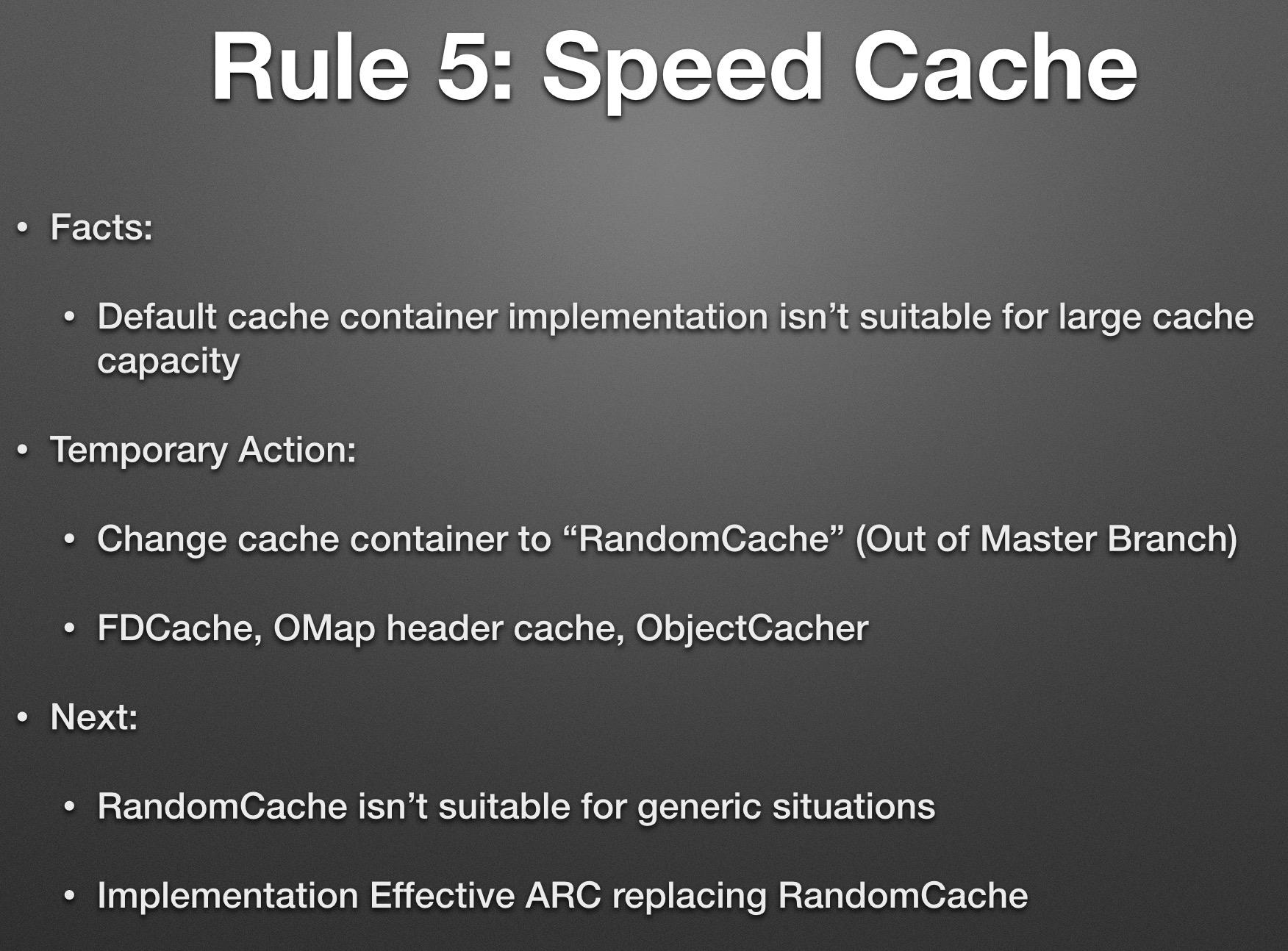 ss-rule-5