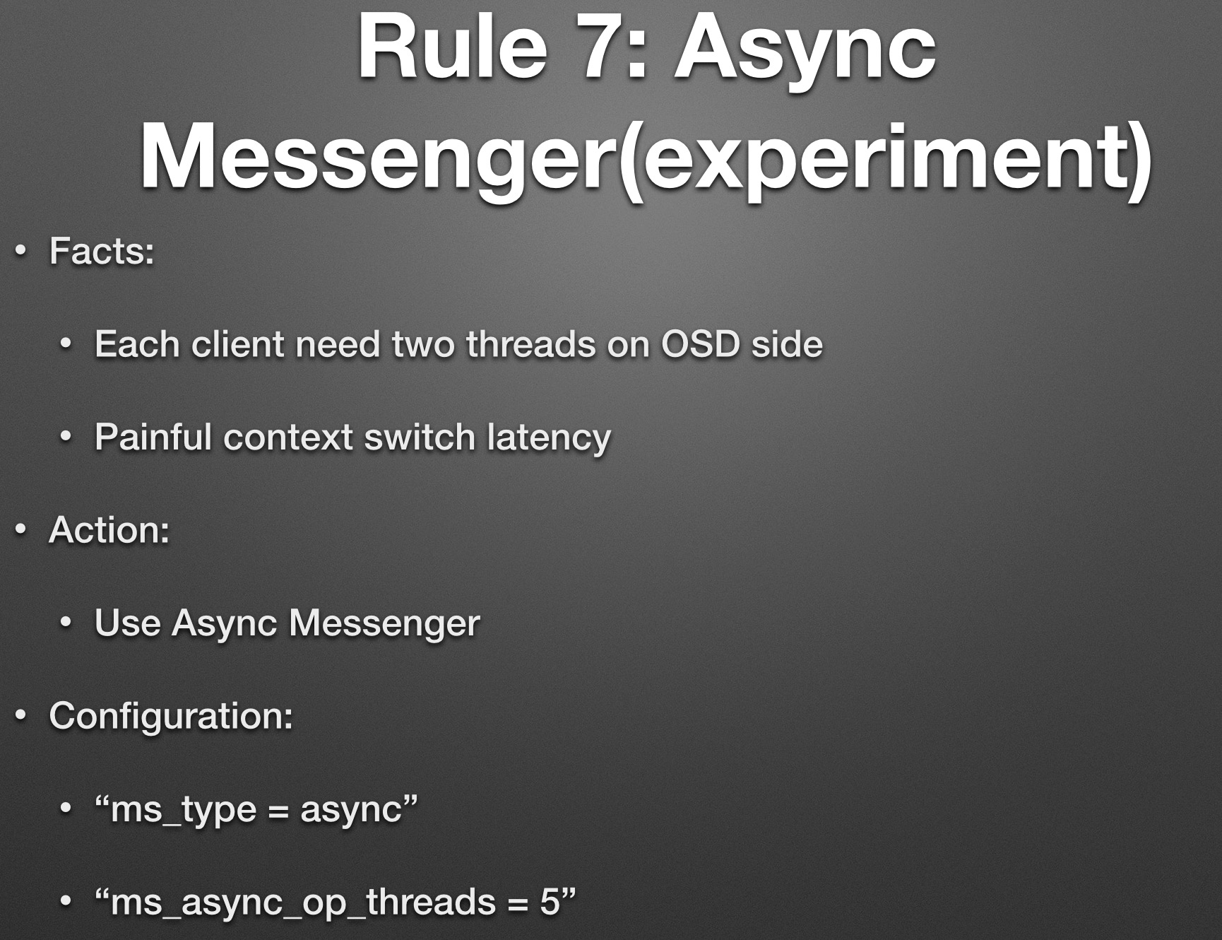 ss-rule-7