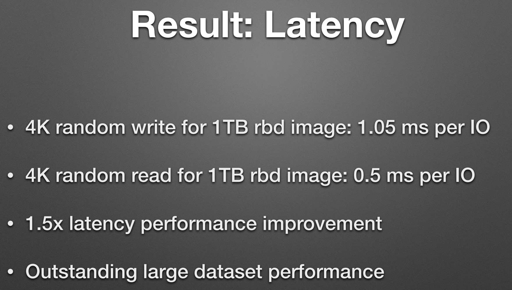 ss-result-latency