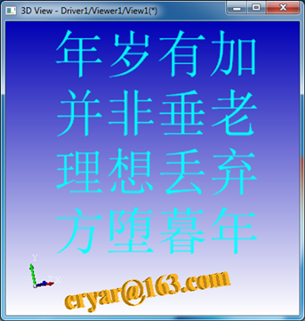 wps_clip_image-27915