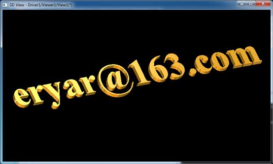 wps_clip_image-14323