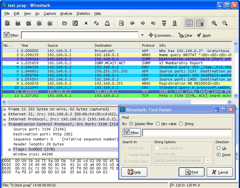你需要知道的16个Linux服务器监控命令