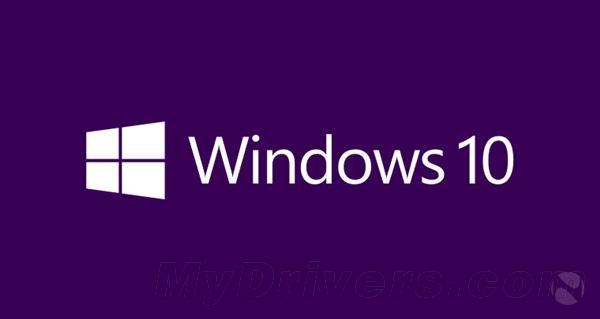 Windows 10正式版发布时间确认!