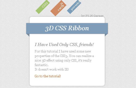 css3tutorials35