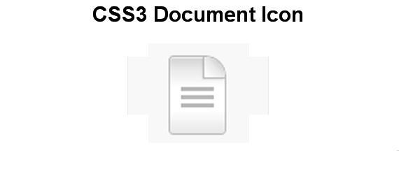 css3tutorials34