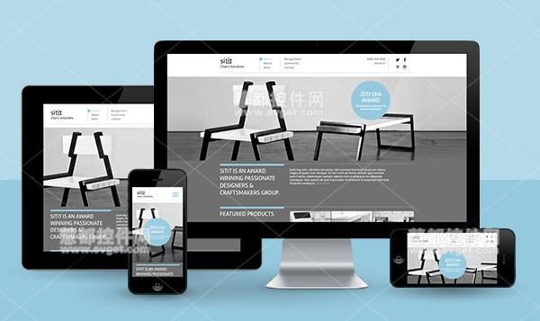 2015 年 Web 设计趋势-响应式设计进化