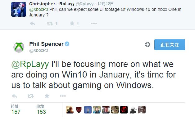 DirectX 12 将会带来非凡的性能提升