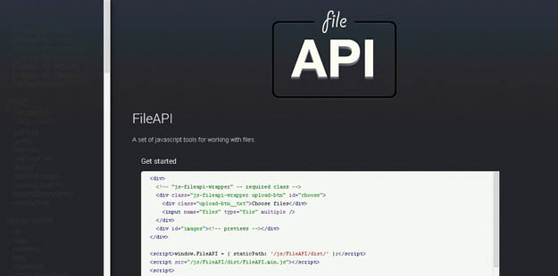 fileapi