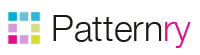 4 Best User Interface Design Pattern Libraries