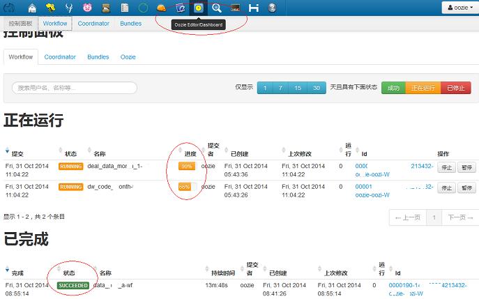 http://images.cnblogs.com/cnblogs_com/zhengyun_ustc/255879/o_oozie%e9%bb%98%e8%ae%a4%e9%9d%a2%e6%9d%bf.png