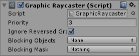 Graphic Raycaster
