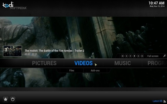 Kodi-14-0-Is-Out-and-Replaces-the-Old-XBMC-468320-9