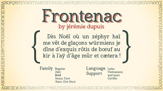 FreeFonts-2015-3