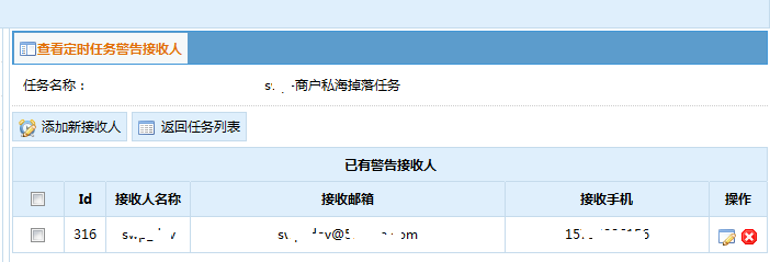 http://images.cnblogs.com/cnblogs_com/zhengyun_ustc/255879/o_jobcenter-%e6%8a%a5%e8%ad%a6.png