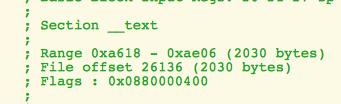 Snip20150114_9