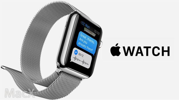 apple-watch-release-date-1200-80.jpg
