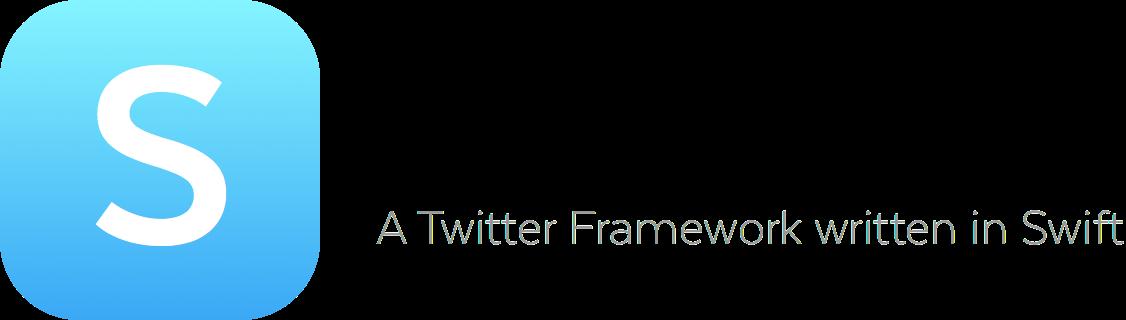 Swift编写的一些完整的app - 第4张  | IT江湖