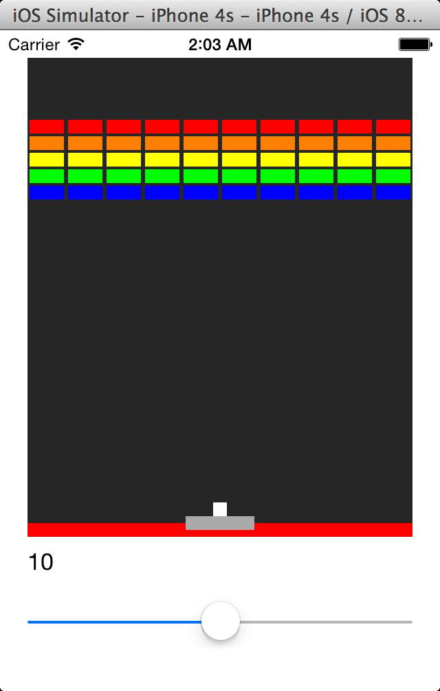 Swift编写的一些完整的app - 第5张  | IT江湖