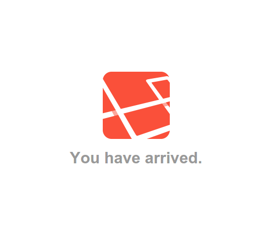 http://anything-about-doc.qiniudn.com/laravel-blog/1.png