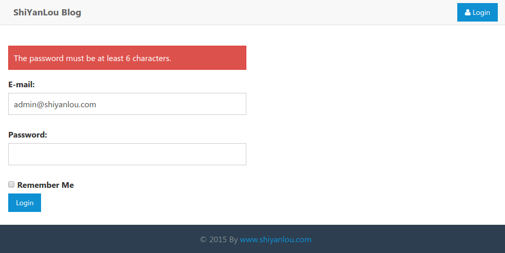 http://anything-about-doc.qiniudn.com/laravel-blog/5.png