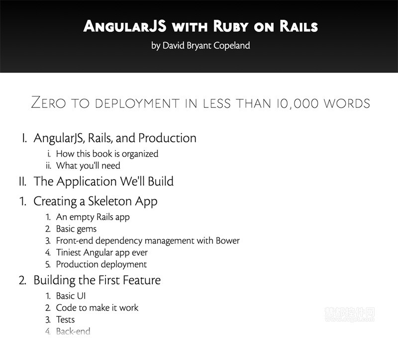 angularjs-with-ruby8.jpg
