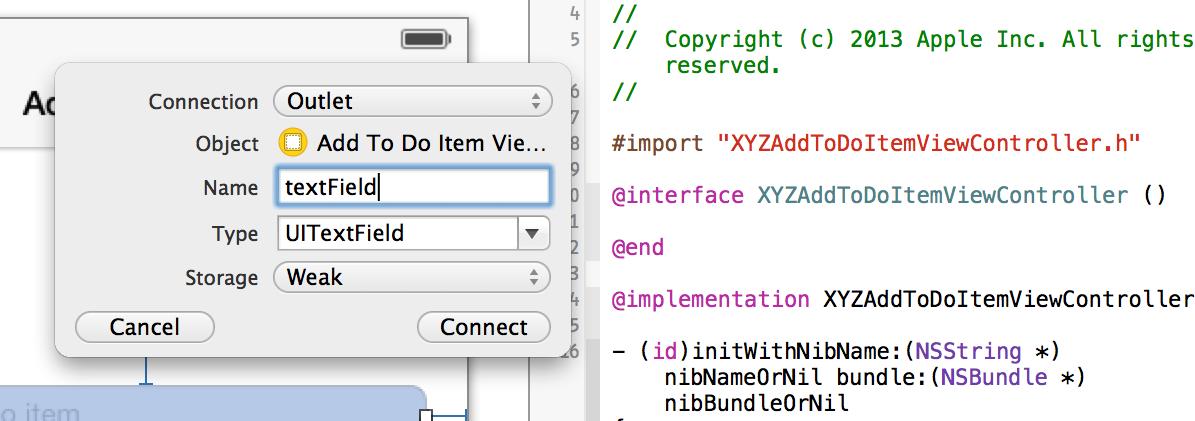 image: ../Art/configure_text_field_outlet.pdf