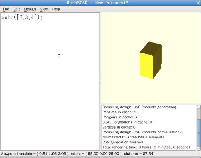 QCAD首页、文档和下载- CAD 应用程序- OSCHINA