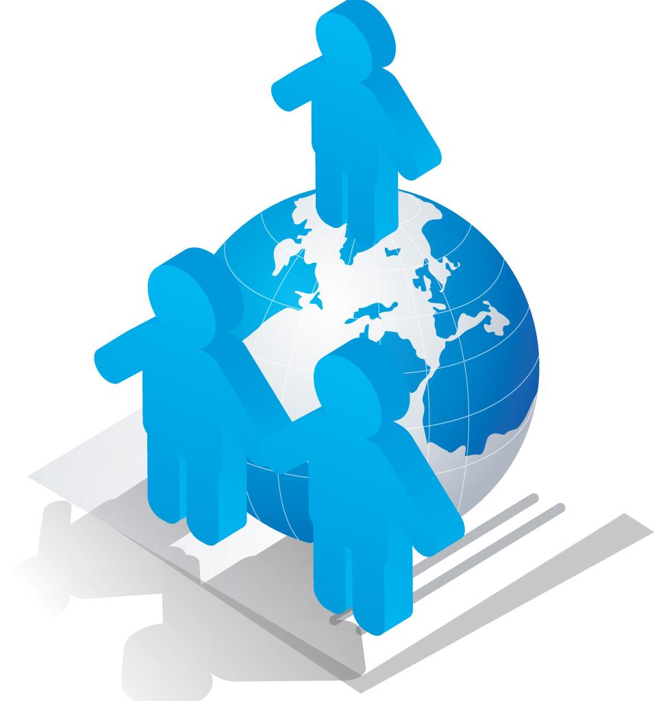 【中服HR】移动HR管理系统是思维的移动