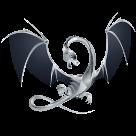 Low Level Virtual Machine Logo