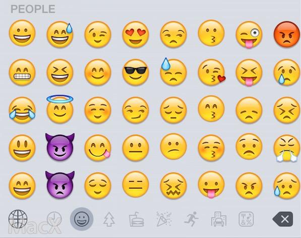 ios_8_3_emoji.jpg