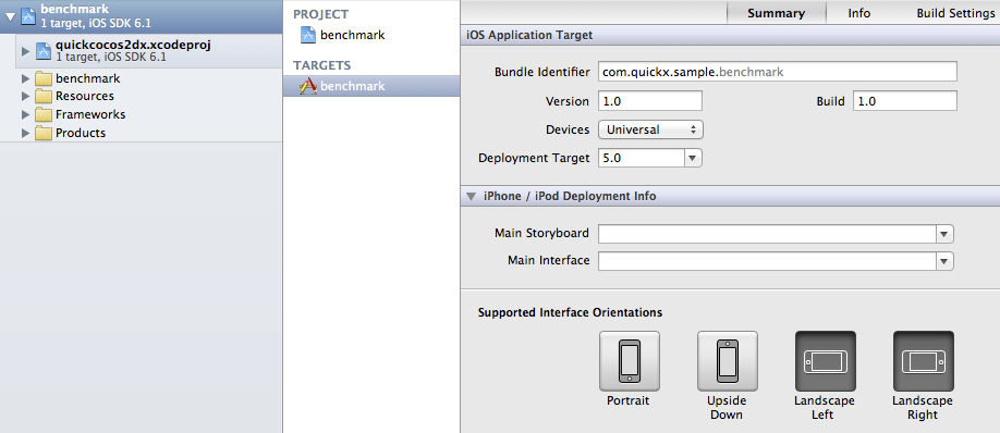 xcode_project_screen_-orientation_01