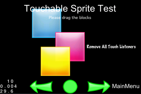 touchable_sprite