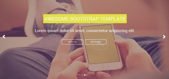 Shuffle - templates