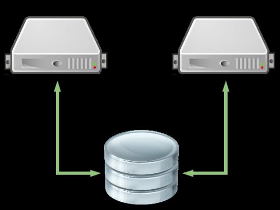 使用 HA-LVM 实现高可用存储(High-Availability Storage with HA-LVM)